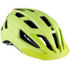 Bontrager Solstice MIPS CE - Casco de bicicleta Hombre - amarillo